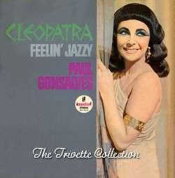 de jaren zestig cleopatragekte 8