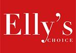 Elly's Choice