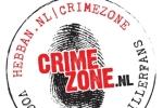 crimezone thriller awards