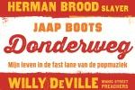 boots donderweg