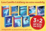 Camilla Lackberg 3=2