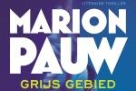 pauw-grijs gebied-maand-van-het-spannende-boek