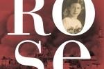 Rosita Steenbeek Rose