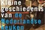 Meerman_Kleine-geschiedenis - kopie