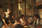 meerman-kleine geschiedenis vd nederlandse keuken-rgb100