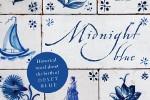 vlugt-midnight blue-rgb150