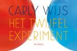 wijs-het-twijfelexperiment-rgb150