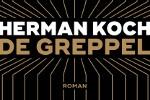 koch-de-greppel-rgb150