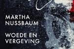 nussbaum-woede-en-vergeving-rgb460