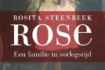 steenbeek-rose-mp 2016-rgb150