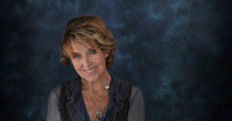 Yvonne Keuls interview Paagman vestiging Fred