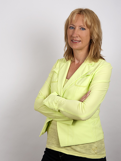 Simone van der Vlugt - Ambo|Anthos uitgevers