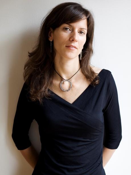 Laia Fàbregas