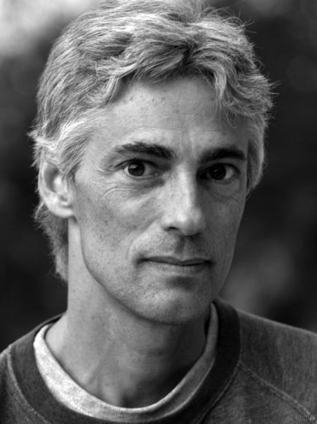 Alec Wilkinson