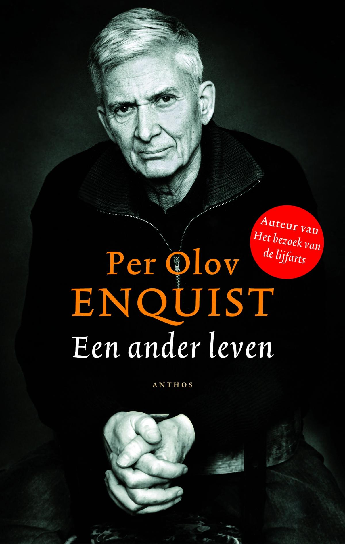 Een ander leven - Per Olov Enquist