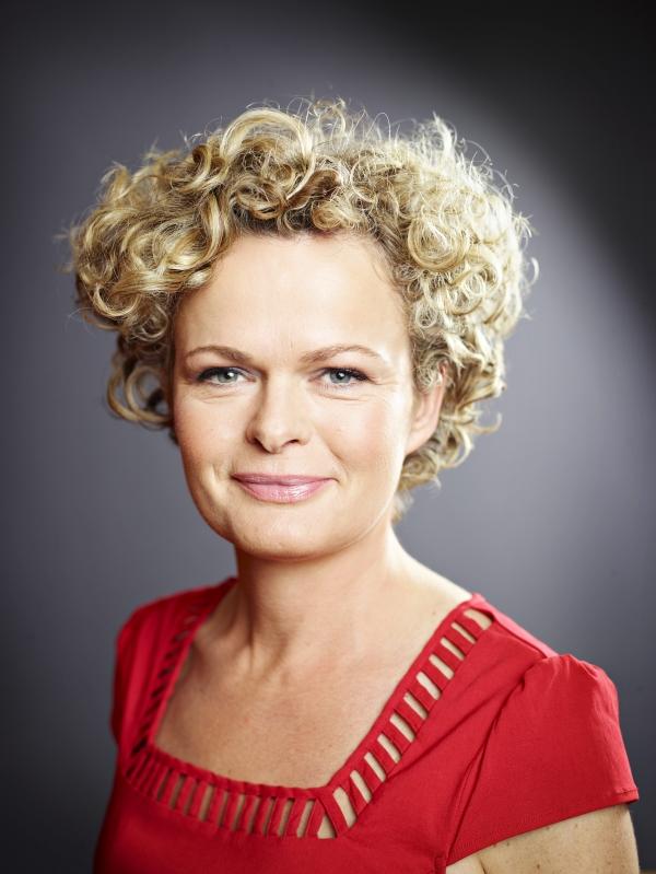 Anne-Gine Goemans