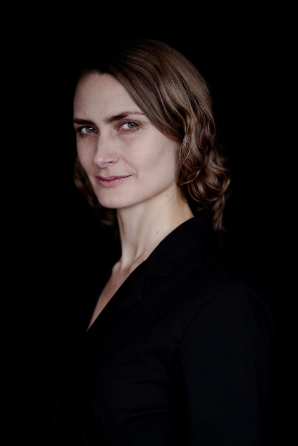 Jannah Loontjens