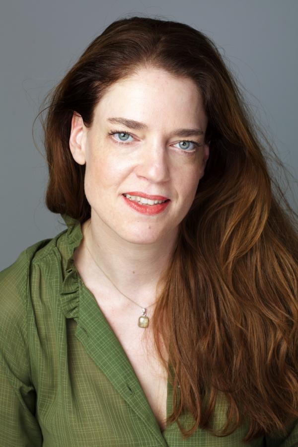 Nicoline Timmer