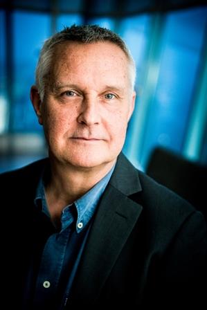 Willem Asman