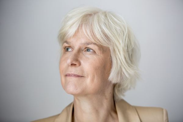 Marli Huijer