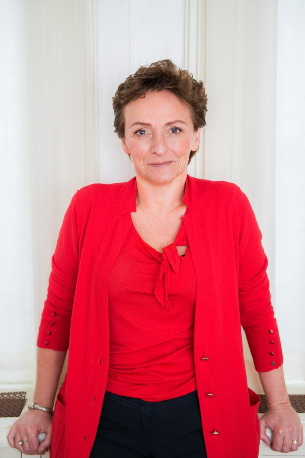 Barbara Bulten