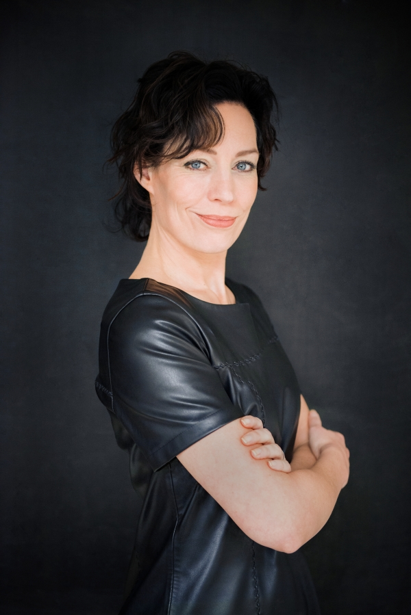 Ilse Ruijters