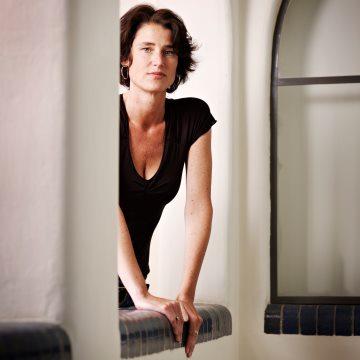 Manon Duintjer