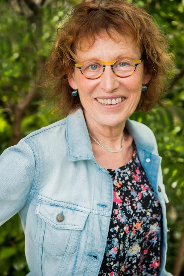 Catharina IJzelenberg