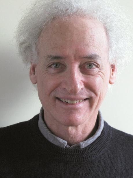 Jona Oberski