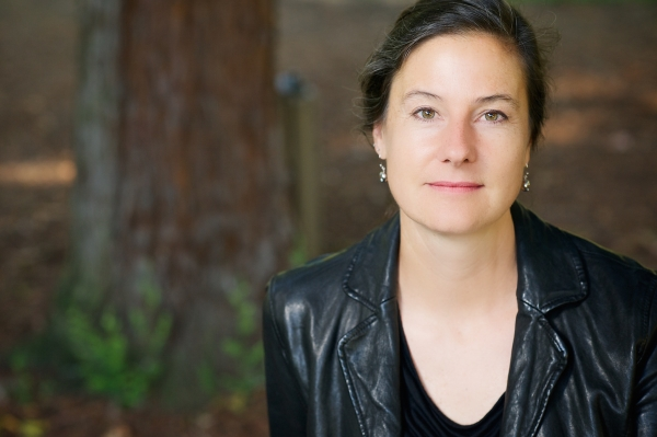 Danielle Teller