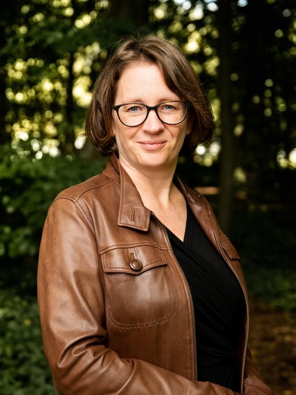 Sophie Tak