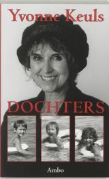 Dochters - Yvonne Keuls