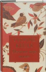 Mevrouw mijn moeder Midprice - Yvonne Keuls