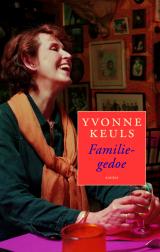 Familiegedoe - Yvonne Keuls