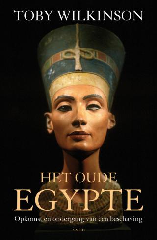 Het oude Egypte - Rob Hartmans