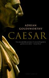 Caesar - Adrian Goldsworthy