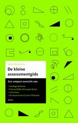 De kleine assessmentgids - Wim Bloemers