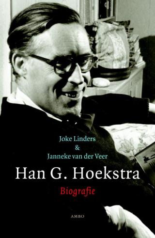 Han. G. Hoekstra - Janneke van der Veer