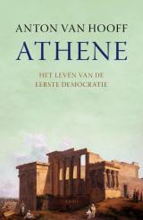 Athene - Anton van Hooff