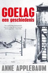 Goelag - Anne Applebaum