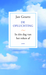 De opluchting - Jan Geurtz
