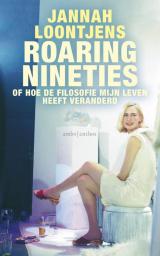 Roaring nineties - Jannah Loontjens
