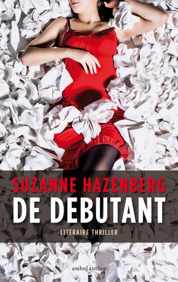 De debutant - Suzanne Hazenberg