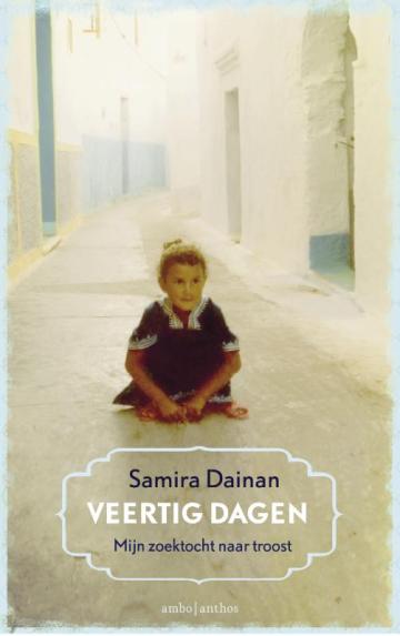 Veertig dagen - Samira Dainan