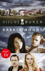 Nieuwe buren - Saskia Noort