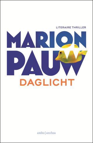 Daglicht - Marion Pauw