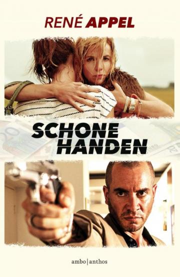 Schone handen filmeditie - René Appel