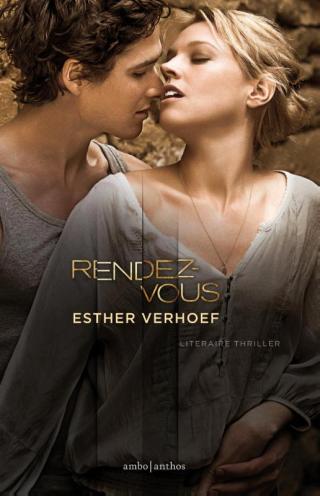 Rendez-vous - Esther Verhoef