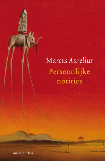 Persoonlijke notities - Marcus Aurelius
