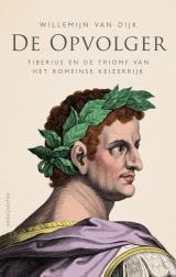 De opvolger - Willemijn van Dijk